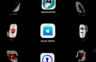 Apple App Store Has Problematic Child Safety Measures, Watchdog Says