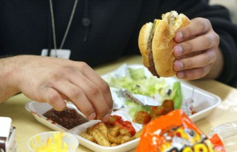 Wisconsin School Drops Free Meals Program for Students to Prevent Families From 'Becoming Spoiled'