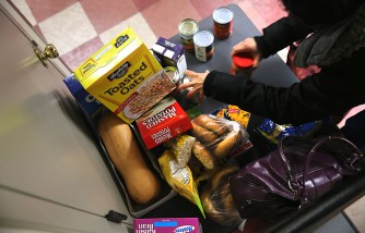 Food Stamp SNAP Benefits Increases in October; What Families Need to Know
