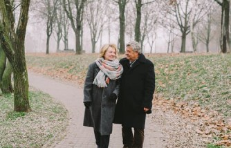 8 Tips For Preventing Falls By Elderly Parents