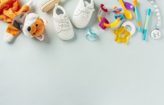 4 Baby Accessories Every New Mom Needs to Have