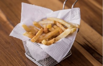 Air Fryer Recipes for Busy Moms to Cook Fast and Healthy