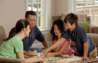 Develop These Basic Home Safety Habits