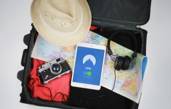 Going on a Holiday with the Whole Family? Here are 3 Packing Tips
