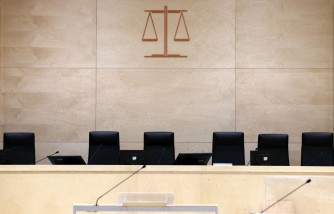 Adoptive Parents Appeal Reinstatement of Birth Dad's Rights to 3-Year-Old Adopted Child
