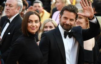 Irina Shayk Praises Ex-Partner Bradley Cooper for Being a 'Hands-on Dad'