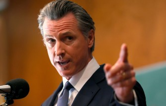 Newsom Abolishes Single-Family Lots in California to Fix Housing Crisis