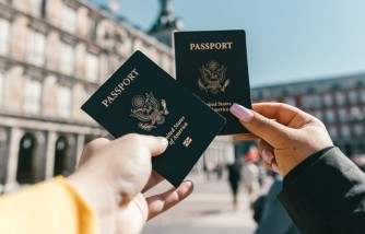 Italian Dual Citizenship- How To Immigrate With Your Family