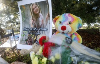 Gabby Petito Case: Vlogger Mom Says Dead Son Guided Video Evidence for FBI