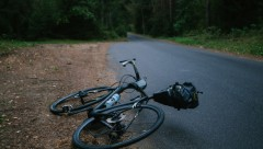 Five Most Common Types of Bicycle Accidents and How to Avoid Them