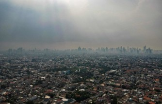 STUDY: Air Pollution Linked to Premature Birth, Low Birth Weight in Millions of Babies