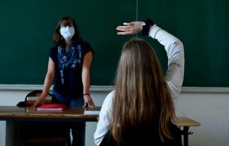 'Slap a Teacher' Tiktok Challenge Sparks School Response, Zero Tolerance Enforced