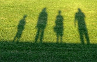 New Jersey Parents Adopted 7 Siblings From Ukraine Even as They Have 6 Biological Children