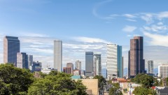 Family-Friendly Attractions in Denver