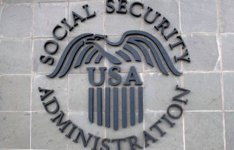 Social Security Benefit to Increase by 5.9% in January 2022 to Counter Inflation