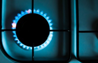 Cooking With Gas Stoves May Be Harmful to Children's Lungs Due to Nitrogen Dioxide