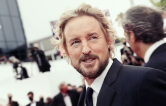 Owen Wilson Not Involved in Only Daughter's Life, Ex-partner Calls Actor an 'Absent Parent'