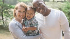 5 Things to Consider Before Starting a Family