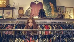 5 Girl's Clothing Trends We Love