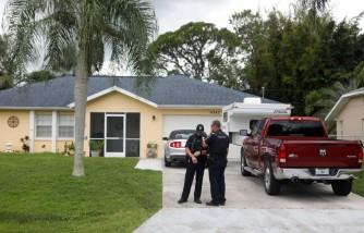 Gabby Petito Saga: Florida Woman Sues Father of Brian Laundrie for $40