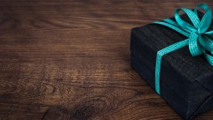 Thoughtful gift ideas for any occasion