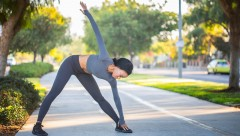 7 Simple Stretches and Exercises for Sciatica
