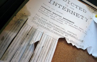 Pennsylvania Hospital Opens Inpatient Treatment Program for Internet Addiction