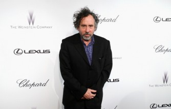 The Weinstein Company Party In Cannes Hosted By Lexus And Chopard At Baoli Beach