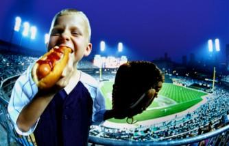 Hotdog Everyday