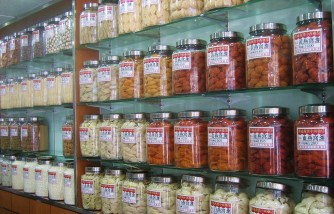 Traditional Chinese Herbal Medicine Helps Cure Diabetes