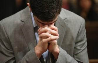 U.S. Christians Mark Start Of Lent With Ash Wednesday