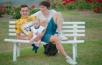 Boardman Family