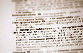 Insured less likely than uninsured to receive trauma care