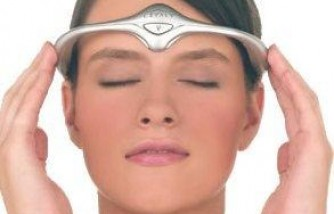 FDA approved headband can prevent migraines