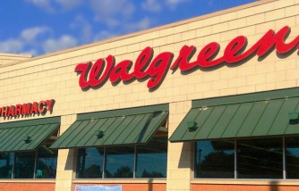 Walgreen's Pharmacy