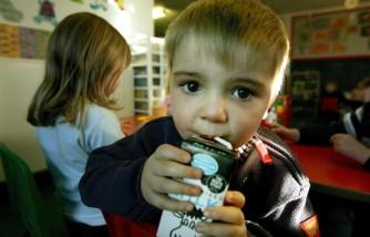 3 year old toddler's emotional dehavion