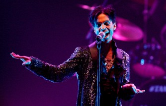 June 7 will be celebrated as Prince Day to commemorate the late singer