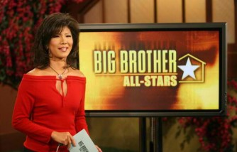 Big Brother All-Stars Eviction Episode