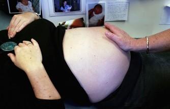 Australia Celebrates Baby Boom