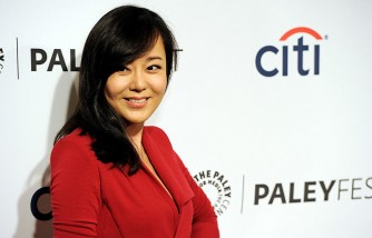 The Paley Center For Media's PaleyFest 2014 Honoring 'Lost' 10th Anniversary Reunion