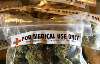Legalization of Medical Marijuana in Utah