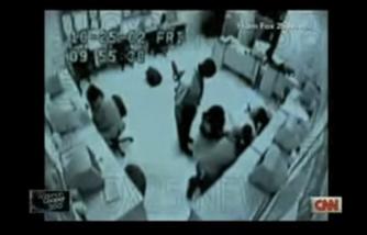 Judge Rotenberg Center Torture Compilation by former JRC Staff.m4v