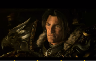 'World of Warcraft' 7.1.5 Patch Release Date Announced By Blizzard; Will Launch Next Week