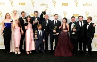 'Game Of Thrones' Season 7 Warning: Spoliers & Alleged Plot Leaks