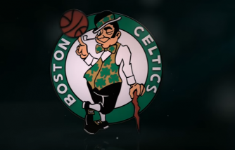 NBA Trade Rumors: James Harden to the Boston Celtics for Three Players and Two Draft Picks