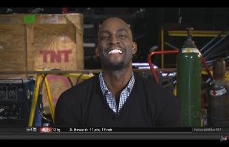 NBA Schedule, Scores News: Kevin Garnett Returns To NBA, Refused To Join Minnesota Timberwolves?