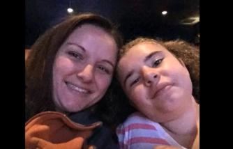 Brain cancer survivor shoots herself dead after being 'bullied over uneven grin'