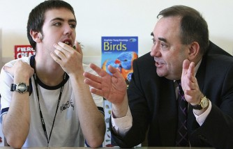 Permanent Residences For Autism Schools
