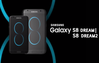 Samsung Galaxy S8 News and Latest Updates: Smartphone New Design and Artificial Intelligence Feature, Connect Appliance to Phone