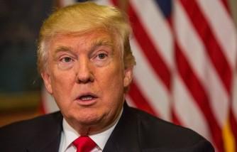 Nostradamus & Baba Vanga Predict Trump's Future 'Black': Are Angels Protecting Him?